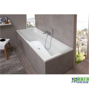 Ванна  Villeroy & Boch Targa Style (UBA177FRA2V-01)