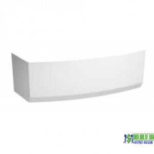 Панель для ванни Cersanit Virgo Max 160 L/R (5907720675103)
