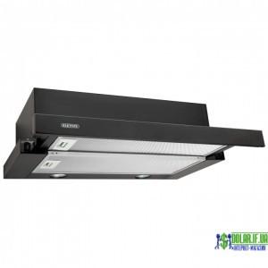 Витяжка ELEYUS Storm G 700 LED SMD 60 BL