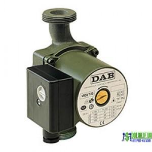Циркуляційний насос опалення DAB VA 65/180