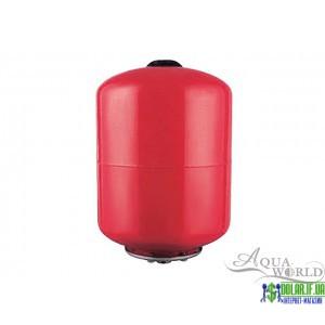 Розширювальний бак Aqua-World ТГ202-36