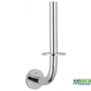 Держатель для туалетной бумаги Grohe Essentials (40385001)