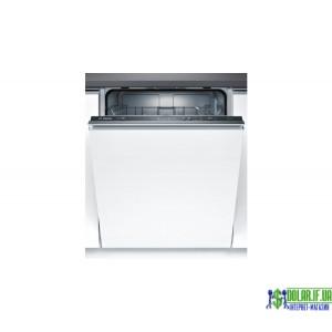 Посудомийна машина BOSCH SMV 24AX00E