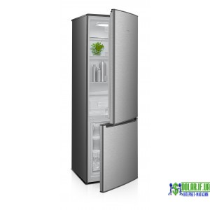 Холодильник Liberty  HRF-295 X