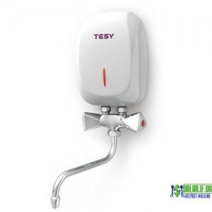 Електричний проточний водонагрівач Tesy IWH 35 X02 KI