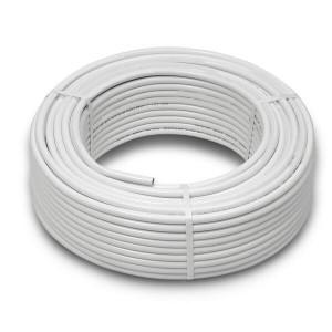 Труба металопластикова GIACOMINI 16x2 PE-X/AL/PE-X