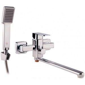 Змішувач для ванни GF (CRM)/S-10-005AN