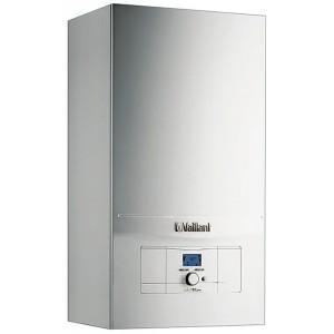 Котел газовий VAILLANT atmoTEC pro VUW INT 240/5-3 H