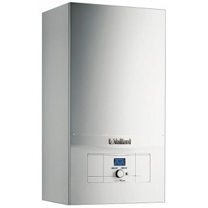 Котел газовий VAILLANT atmoTEC pro VUW INT 280/5-3 H