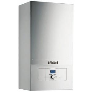 Котел газовий VAILLANT turboTEC pro VUW INT 202/5-3 H