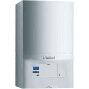 Котел газовий VAILLANT ecoTEC pro VUW INT 346 /5-3