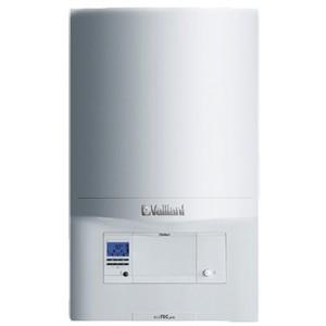 Котел газовий VAILLANT ecoTEC pro VUW INT 286 /5-3