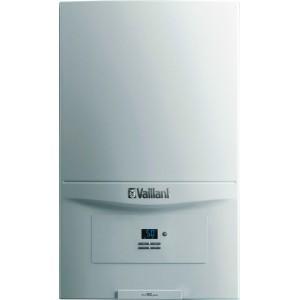 Котел газовий VAILLANT ecoTEC PURE VUW 286/7-2 (H-INT IV)