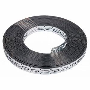 Монтажна стрічка для кабелю 25м