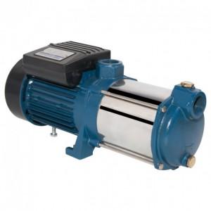 Насос самовсмоктуючий багатоступінчастий WOMAR MC-4SA 1,1 кВт