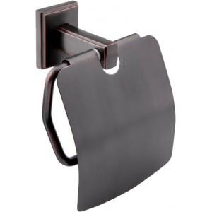 Тримач для туалетного паперу GF (BLB)/S-2603