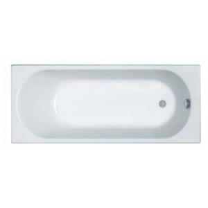Ванна акрилова KOLO OPAL PLUS 150х70 (XWP1350000N) без ніжок