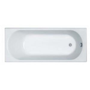 Ванна акрилова KOLO OPAL PLUS 160х70 (XWP1360000N) без ніжок