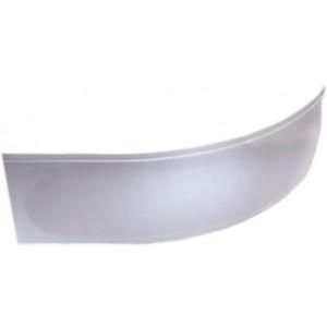 Панель для ванни KOLO SPRING (170) PWA3070000