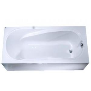 Ванна акрилова KOLO COMFORT XWP3070000 (170) ніжки SN7
