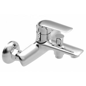 Змішувач для ванни IMPRESE NOVA OPAVA 10075