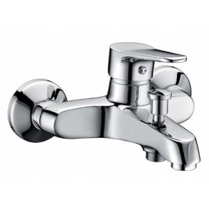 Змішувач для ванни IMPRESE WITOW 10080