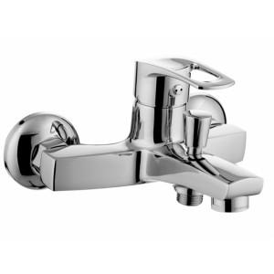 Змішувач для ванни IMPRESE LIDICE 10095