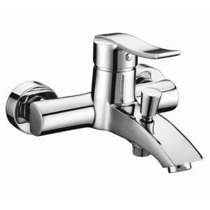 Змішувач для ванни IMPRESE NOVA VLNA 10135