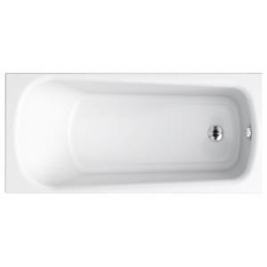 Ванна акрилова CERSANIT NAO (160) ніжки PW01