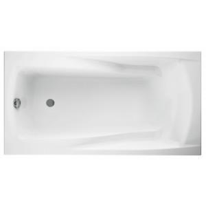 Ванна акрилова CERSANIT ZEN (160) ніжки PW01(PW04)