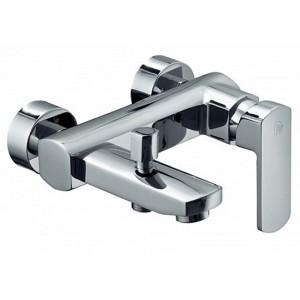 Змішувач для ванни ARMATURA Korund 4004-010-00