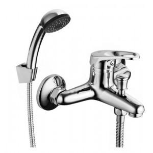 Змішувач для ванни ARMATURA Ekokran 5514-520-00