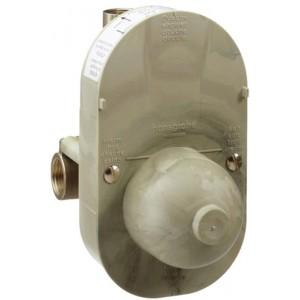 Скрытая часть смесителя HANSGROHE Focus 31741180