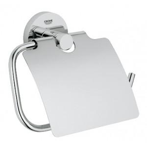 Тримач для туалетного паперу GROHE Essentials 40367001