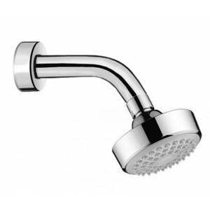 Верхній душ IMPRESE KRINICE VR-15110(S)